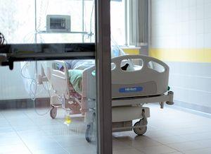 Egészséges kisbabája született egy agyhalott kismamának Debrecenben