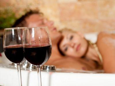 Az apa fogamzás előtti alkoholfogyasztása károsíthatja a magzatot