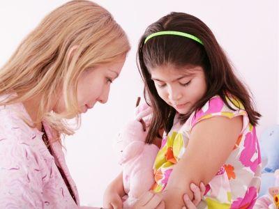 Védőoltások - segítenek, vagy ártanak? - Szakértő véleménye