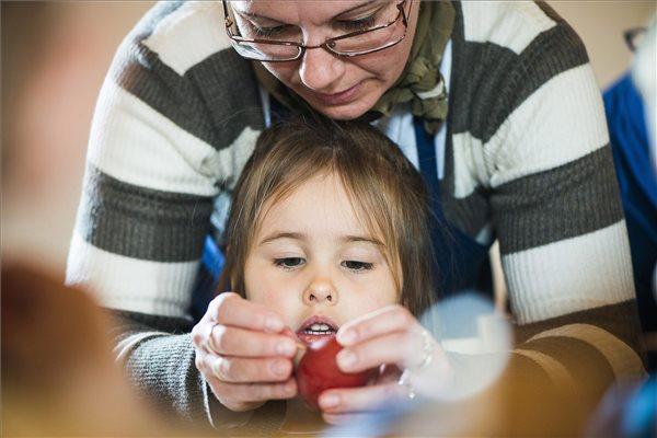 Húsvéti programajánló családoknak - országszerte izgalmas programok várják a gyerekeseket