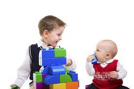 Miért fontos a gyerekeknek a játszóház?