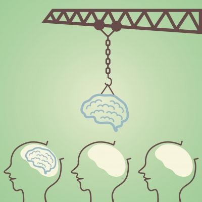 Mitől függ, hogy intelligens lesz-e a gyermekünk?