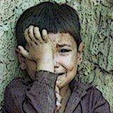 10.000 gyermek vár rá, hogy valaki haza vigye - nevelőszülők kerestetnek!