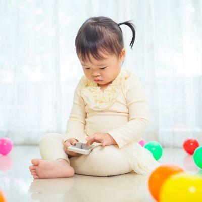 Milyen játékokat veszünk meg a gyermekeinknek? Valójában milyen játékokra lenne szükségük?