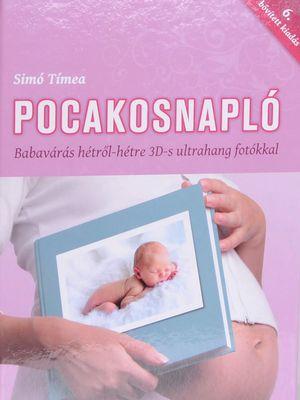 Karácsonyi ajándékötletek kismamáknak
