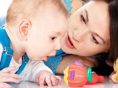 Ezért ne siettesd a gyerek mozgásfejlődését! Problémát is okozhat, ha kimarad egy fázis