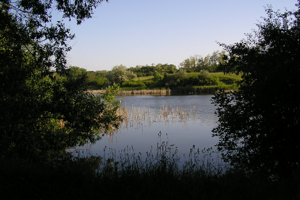 Hétvégi program: 6 szuper kirándulóhely a Balaton környékén, ahova menjetek el a gyerekkel