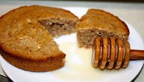 Mézes puszi recept - Puha és omlós karácsonyi sütemény, 15 perc alatt