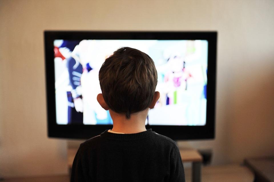 Figyelemhiány, magatartászavar, hiperaktivitás, agresszió, szorongások kezelése gyerekeknél - Mit kell tudni a Neurofeedback terápiáról?