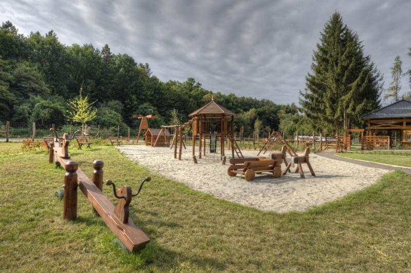 10 szuper hely a Börzsönyben, kisgyerekes családoknak - Hétvégi kiránduláshoz tökéletes!