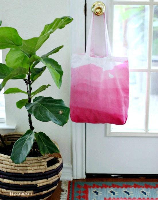 10 szuper ajándékötlet anyukáknak, nagymamáknak - Készítsd el a gyerekkel közösen!