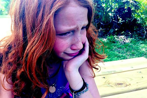 Egy kis pofon néha nem árt a gyereknek? Hatékony eszköz a verés a gyereknevelésben? - Erre jutottak a pszichológus kutatók!