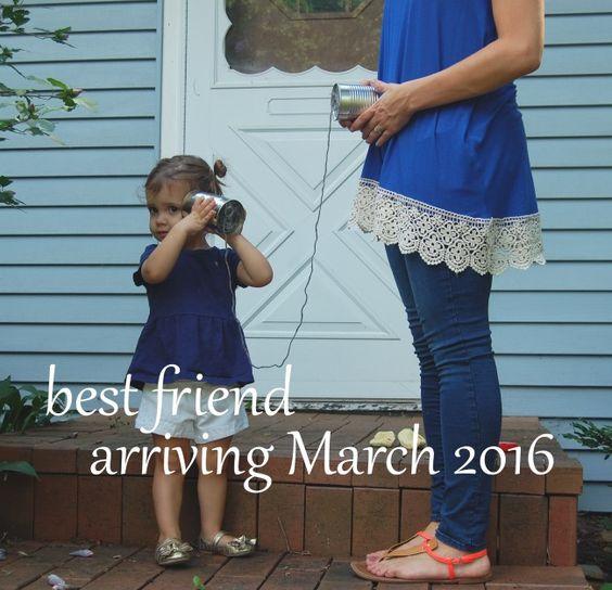 Jön a második baba? 17 aranyos fotós ötlet, hogyan jelentheted be az örömhírt a rokonoknak, ismerősöknek