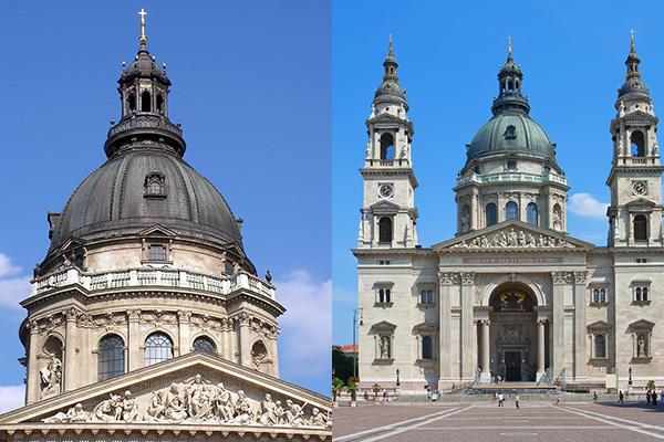 Fotók: 13 kilátó Magyarországon, ahonnan lenyűgöző a panoráma - Hétvégi családi kiránduláshoz tökéletes!