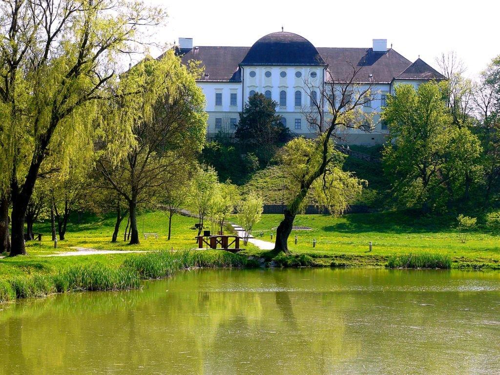 10 szuper hely a Cserhátban, kisgyerekes családoknak - Hétvégi kiránduláshoz tökéletes!