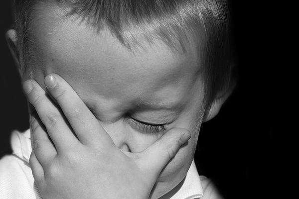 19 gyakori, de súlyos gyereknevelési hiba, amit sok szülő elkövet - Így látja a pszichológus