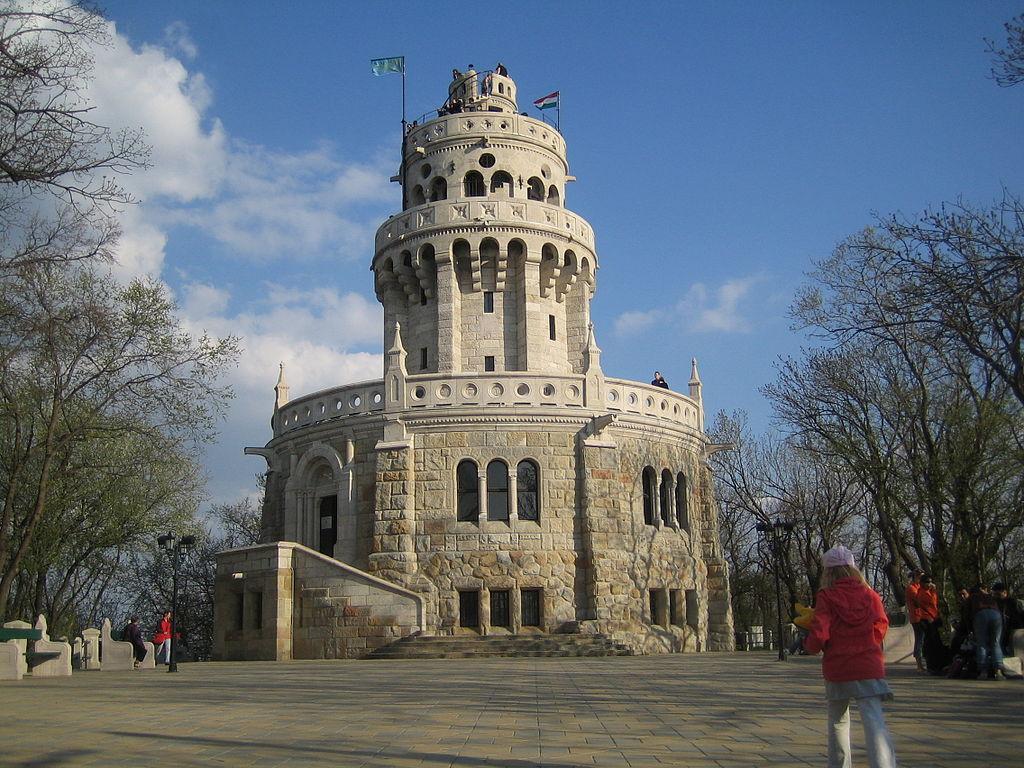 Hétvégi kiránduláshoz: 7 könnyű és rövid túraútvonal Budapesthez közel - Gyerekeknek, nagyszülőknek is ajánlott!