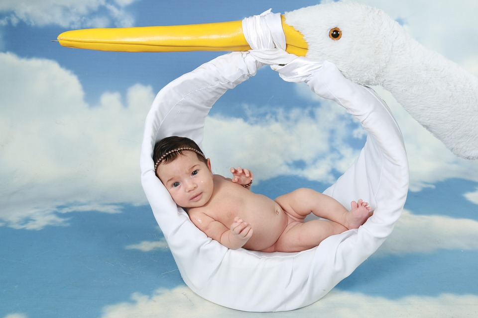 Mi legyen a baba neve? Mi mindent vegyél figyelembe, amikor kiválasztod a gyermeked nevét?