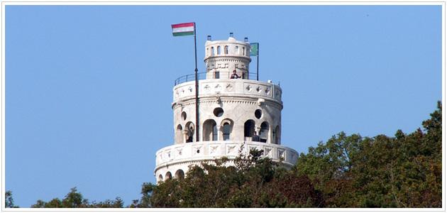 10 gyönyörű kirándulóhely Budapesten, ami babakocsival is bejárható - Szuper délutáni vagy hétvégi program lehet a gyermekeddel!
