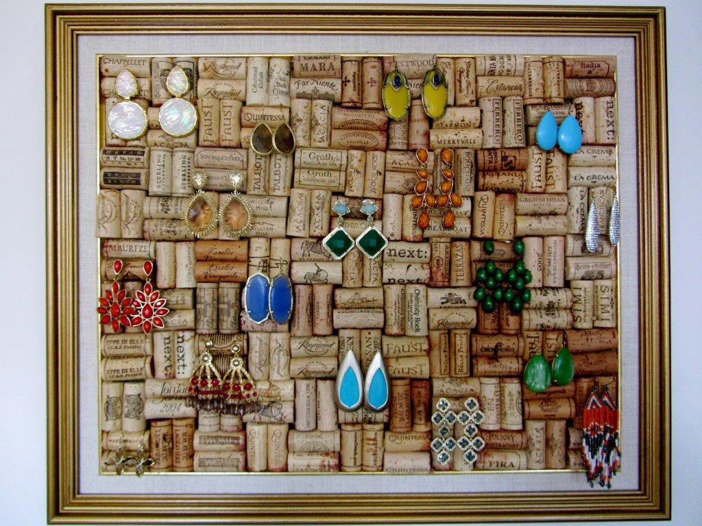 Esős időre benti játékok, kreatívkodás hétköznapi tárgyakból