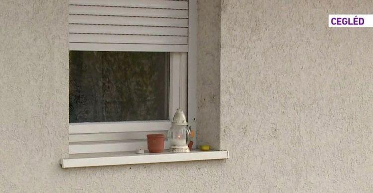 Őrizetbe vették az anyát, aki halálra verte egyéves kisfiát Cegléden - Ezt nyilatkozta a gyermek apja a tragédia kapcsán