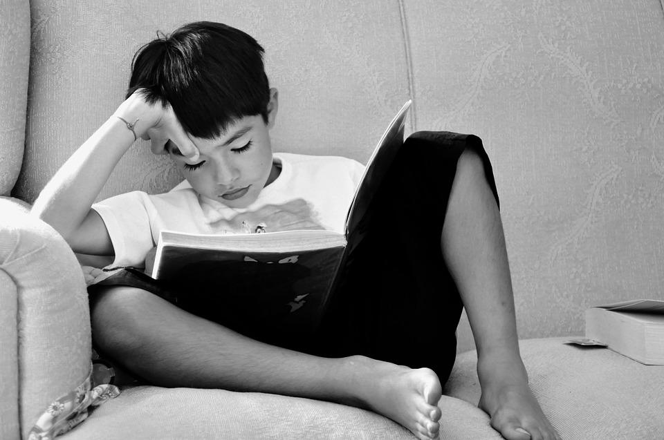 Hogyan derítsd ki, miben tehetséges a gyermeked? Min múlik, hogy egy tehetséges gyerek elkallódik-e vagy sikeres felnőtt lesz később? - Pedagógus véleménye