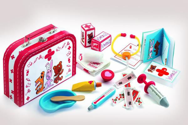 Ezek a játékok fejlesztik legjobban a gyereket! Pszichológus javaslatai 0-10 éves korig - Mire figyelj, ha játékot veszel?