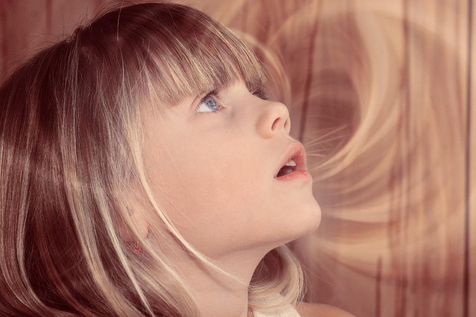 Van gyógymód az autizmusra? Áttörő felfedezést tett egy osztrák tudományos kutatócsoport