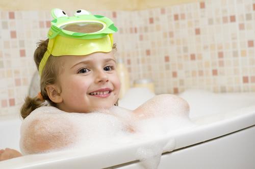 10 apró ötlet, ami megkönnyíti a kisgyermekes szülők hétköznapjait - És a gyerekeknek is tetszik!
