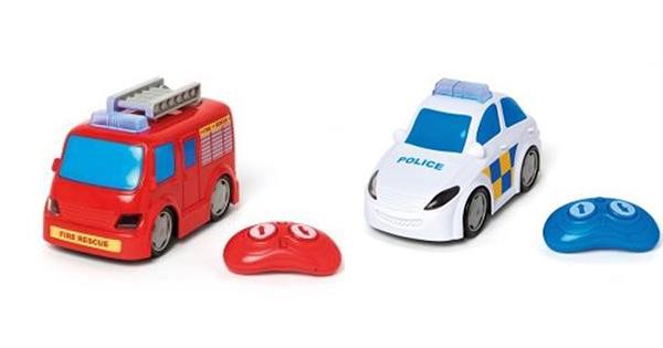 Termékvisszahívás: ha ilyen játékot vettél a gyereknek, ne add neki, veszélyes lehet! - Hivatalos közlemény