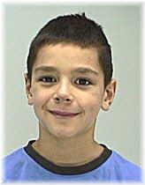 Eltűnt egy 9 éves kisfiú Budapesten! Ezt a személyleírást adta meg róla a rendőrség
