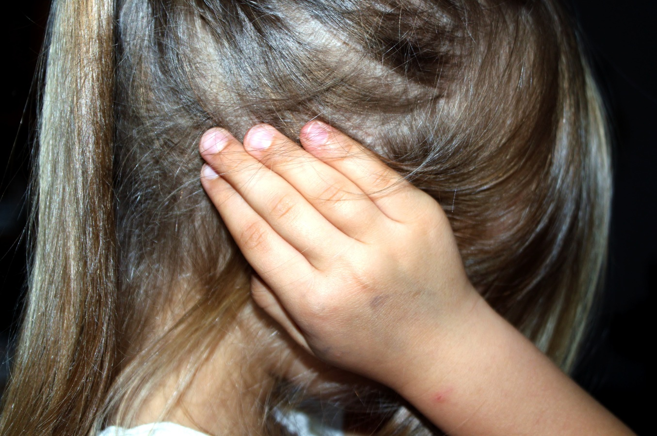 A nyelés közbeni fülfájdalom 3 leggyakoribb oka