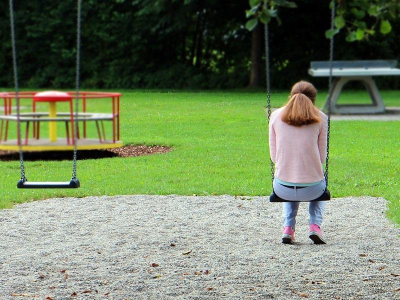 Nincs ok halogatni a várandósságot halva született magzat után