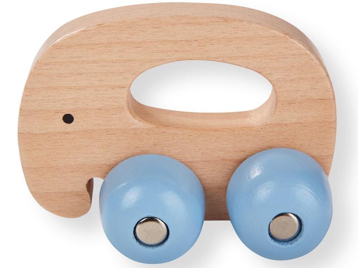 Figyelem, termékvisszahívás: Ha ilyen játékot vettél a gyereknek, ne add neki oda! - Fulladást okozhat