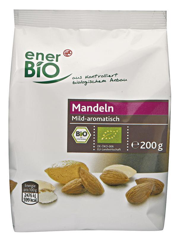 Figyelem, termékvisszahívás: Rovarokat találtak egy bio termékben! - Ha ilyet vettél, ne edd meg
