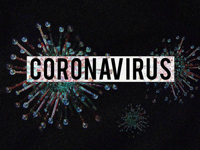 Nemzeti Népegészségügyi Központ: Az új koronavírus-fertőzöttek átlagéletkora 26 év! - Ezért fontos betartani a szabályokat