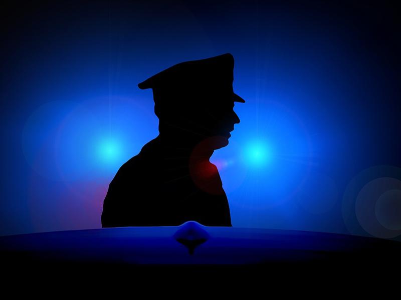 Munkavégzésről szóló igazolás a kijárási tilalom idejére - Ezt kell kitöltened, ha este 8 és reggel 5 között mész vagy jössz a munkából
