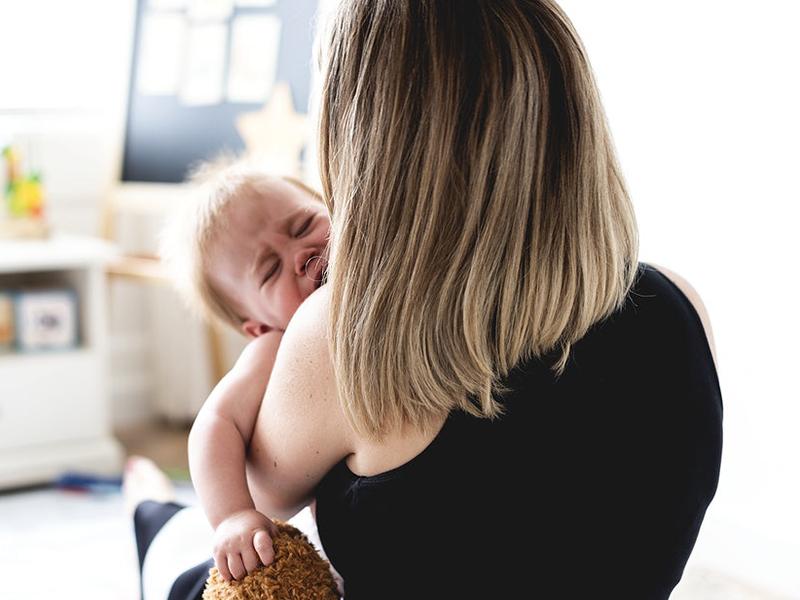 Hogyan hat a baba érkezése a párkapcsolatra? 2 kérdés, amiből kiderül - A pszichológus szerint