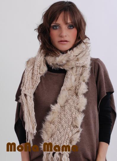 Őszi-téli divat – Kismamáknak