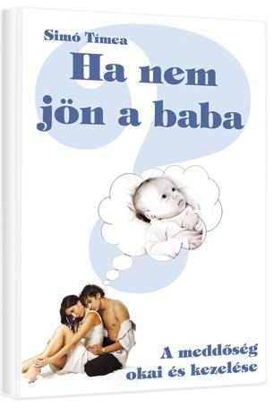 Ha nem jön a baba