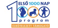 Első 1000 nap program