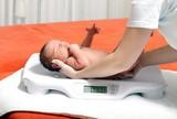 Terhességi vizsgálatok