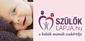 a6028927b7 Szülők lapja - A babavárás és gyereknevelés szakértője, terhesség hétről  hétre, baba fejlődése, gyerekprogram, receptek