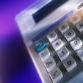 Baba kalkulátorok