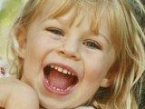 Hogyan segíthetjük gyermekünk beszédfejlődését?