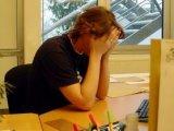 A stressz gátolja a gyermekáldást!