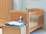 Felkészülés az újszülött fogadására
