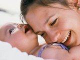 GYED - 2010. április 30-ig született babák esetében