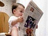Siettetett gyerekek - a túl korán elkezdett fejlesztésről