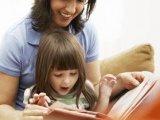Az olvasmányok hatása és szerepe gyermekeink életében - Miért fontos a mese, a mesélés?